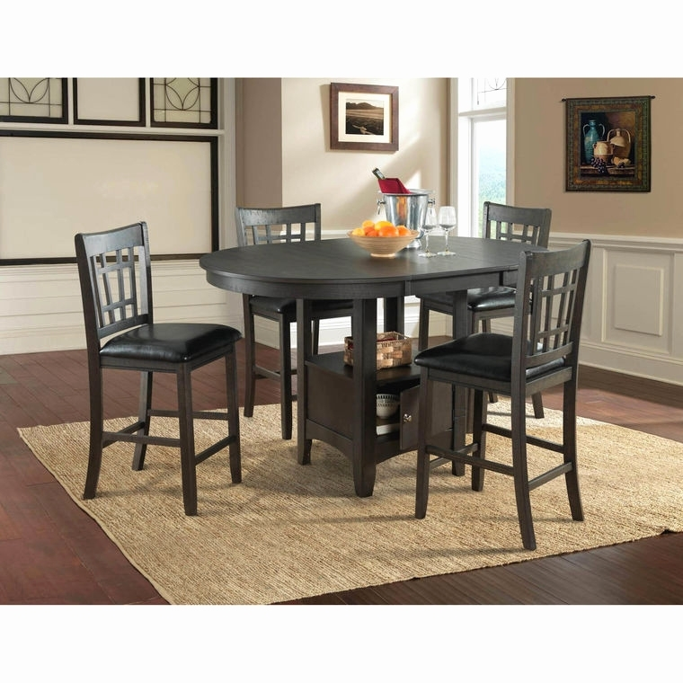 Well Known Dining Table Chairs Only Inspirational Rent To Own Dining Room For Dining Room Chairs Only (View 20 of 20)