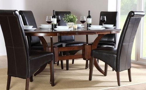 Well Known Dining Tables Throughout Latest Design Dining Table, Modern Designer 4 Seater Dining Tables (View 20 of 20)