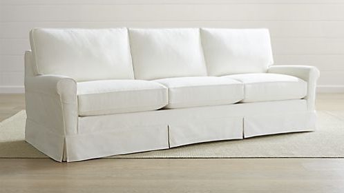 Well Known Elm Grande Ii 2 Piece Sectionals For Sofas, Couches And Loveseats (View 14 of 15)