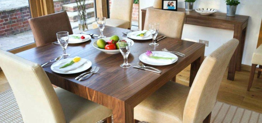 Well Known Extendable Square Dining Tables Throughout Square Extendable Dining Table Retractable Dining Table Retractable (View 18 of 20)
