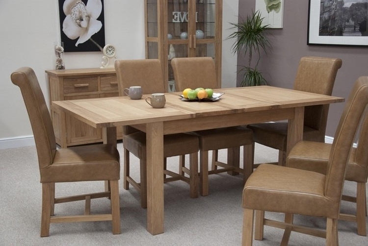 Well Known Extending Dining Tables Set Inside Extending Dining Room Tables And Chairs – Www (View 20 of 20)