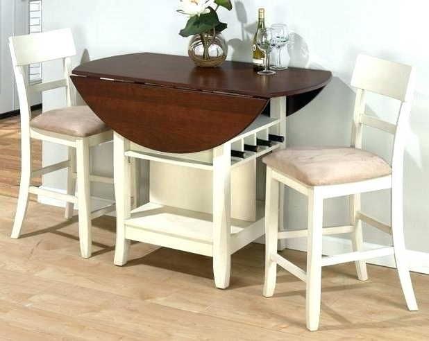 Well Known Half Moon Dining Tables Cheap Consort Half Moon Dining Table And Set Pertaining To Round Half Moon Dining Tables (View 18 of 20)