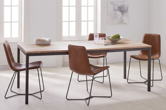 Well Known How To Buy A Dining Or Kitchen Table And Ones We Like For Under With Regard To Dining Room Tables And Chairs (View 19 of 20)