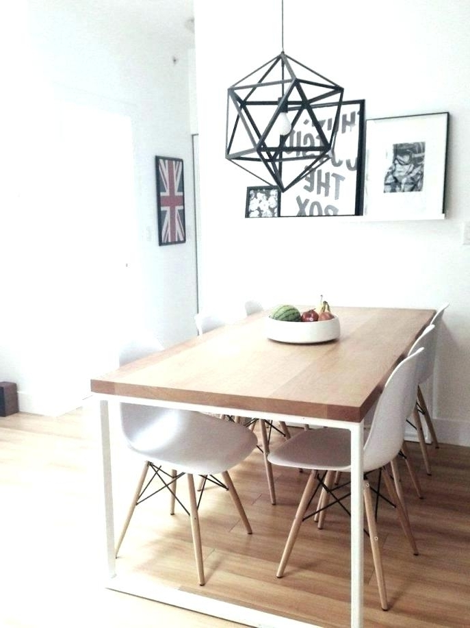 Well Known Ikea Small Dining Table Set Kitchen Table Kitchen Table Sets Kitchen For Ikea Round Dining Tables Set (View 19 of 20)