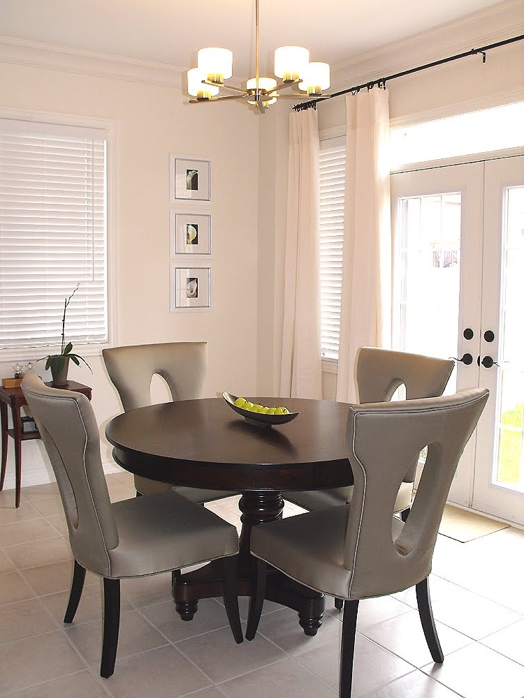 Well Known Kitchen Dining Sets Regarding Kitchen Dining Sets (View 12 of 20)