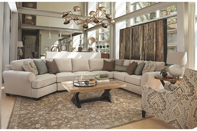 Well Known Marius Dark Grey 3 Piece Sectionals In 14 Best Family Room Images On Pinterest (View 15 of 15)