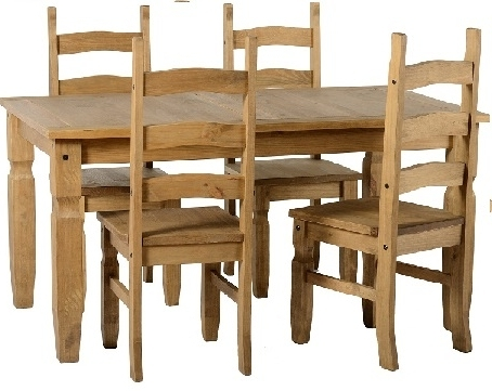 Well Known Rio Dining Set – Noct Offs In Rio Dining Tables (View 2 of 20)