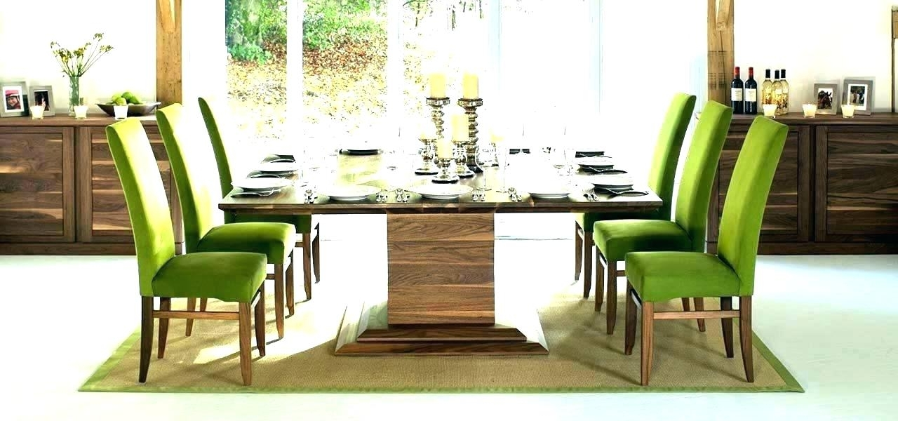 Well Known Sheesham Dining Tables 8 Chairs For Dining Table 8 Chairs Round Kitchen And For Tables Sheesham Tabl (View 19 of 20)