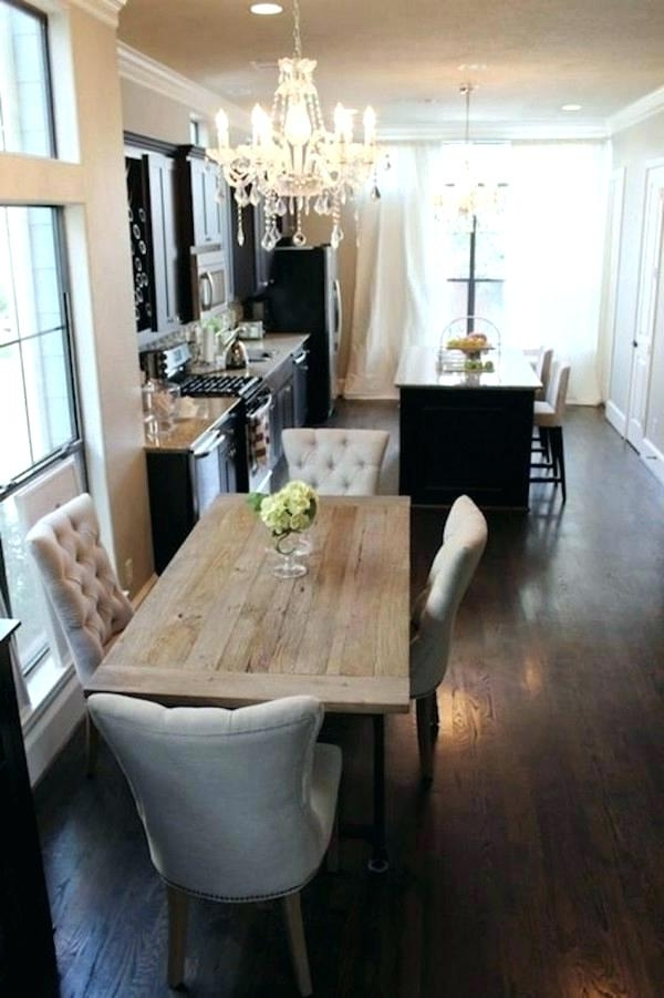 Well Known Small Wood Dining Table Best Small Dining Tables Interior Furniture Regarding Small Dining Sets (View 20 of 20)