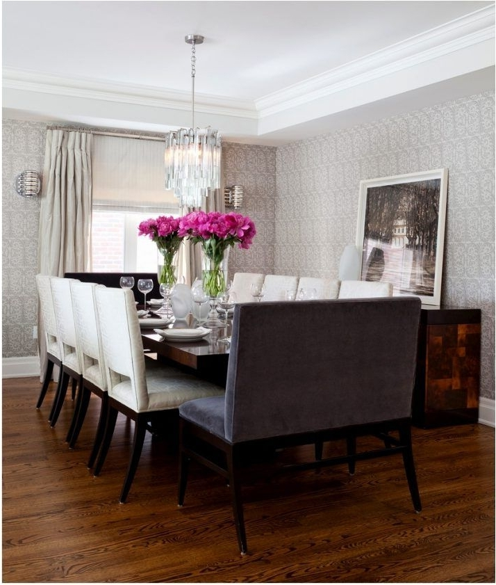 Well Known Stunning 10 Seater Dining Table Inspirational Room Fall Decorations Regarding 10 Seater Dining Tables And Chairs (View 19 of 20)