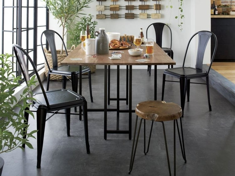 Well Known The Best Dining Table You Can Buy – Business Insider Pertaining To Market 7 Piece Dining Sets With Host And Side Chairs (View 18 of 20)