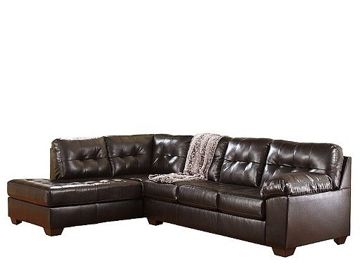 Well Known Turdur 2 Piece Sectionals With Raf Loveseat Inside 12 Best Trent Couches Images On Pinterest (View 3 of 15)