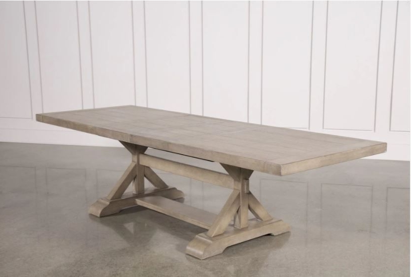 Featured Photo of Walden Extension Dining Tables