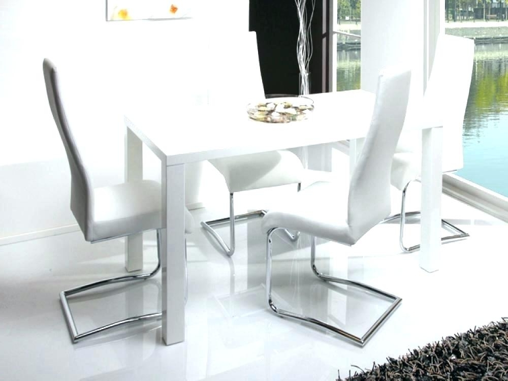 Well Known White Dining Room Sets Uk White Dining Table And Chairs Dining Table With Regard To White Dining Tables Sets (View 15 of 20)
