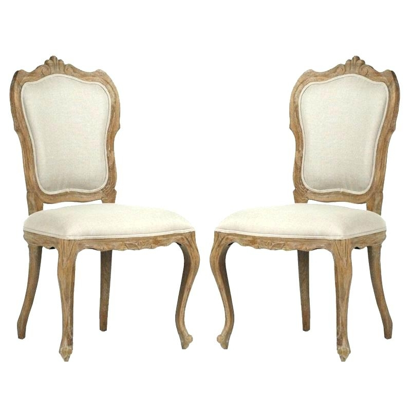 Well Liked Dining Chairs Ebay Pertaining To French Provincial Dining Chairs Ebay Furniture Bank St Catharines (View 20 of 20)