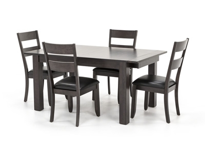 Well Liked Dining – Dining Sets (View 16 of 20)