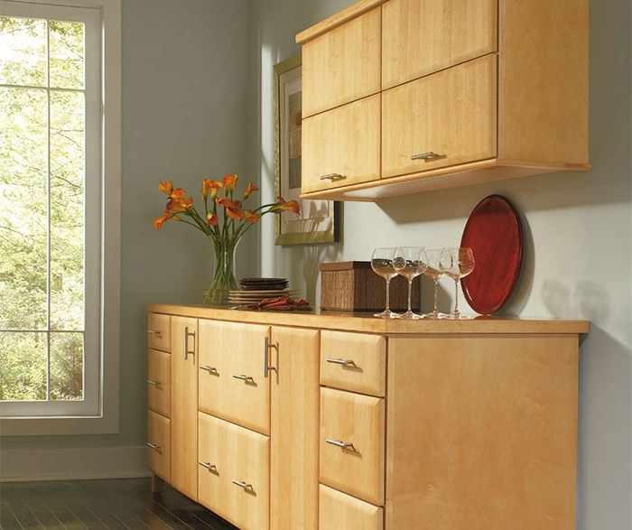 Well Liked Dining Room Storage Cabinets – Omega Cabinetry With Dining Room Cabinets (View 18 of 20)