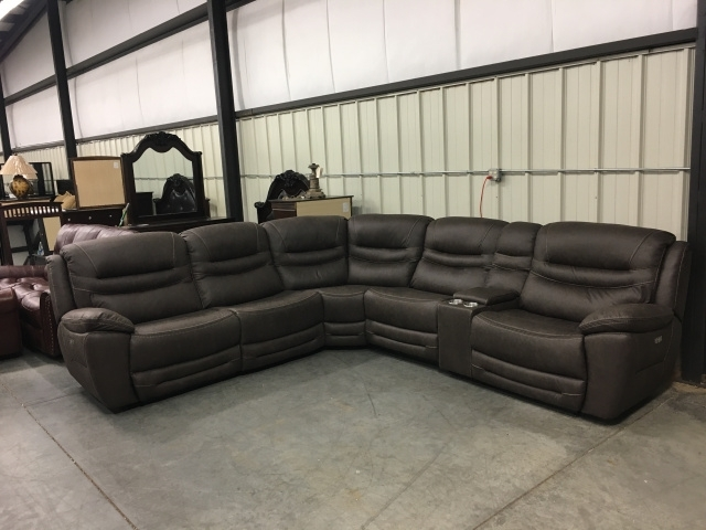 Well Liked High Point Furniture Nc – Furniture Store, Queen Anne Furniture For Blaine 4 Piece Sectionals (View 3 of 15)