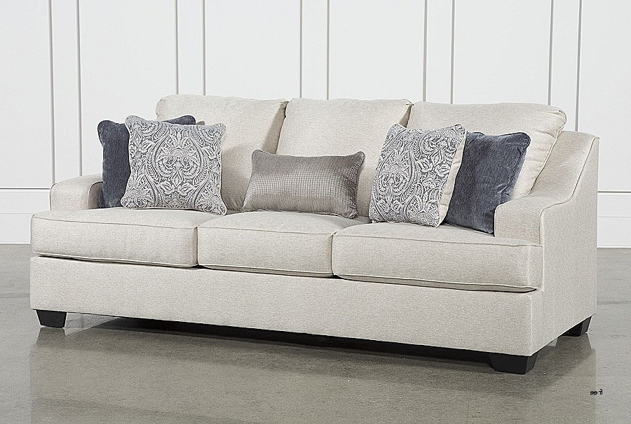 Well Liked Mesa Foam 2 Piece Sectionals Within Sectional Sofas (View 13 of 15)