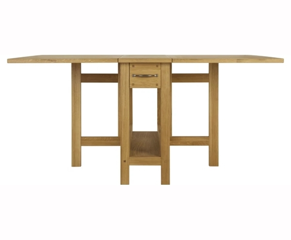 Well Liked Milton Dining Tables Regarding Laura Ashley (View 15 of 20)
