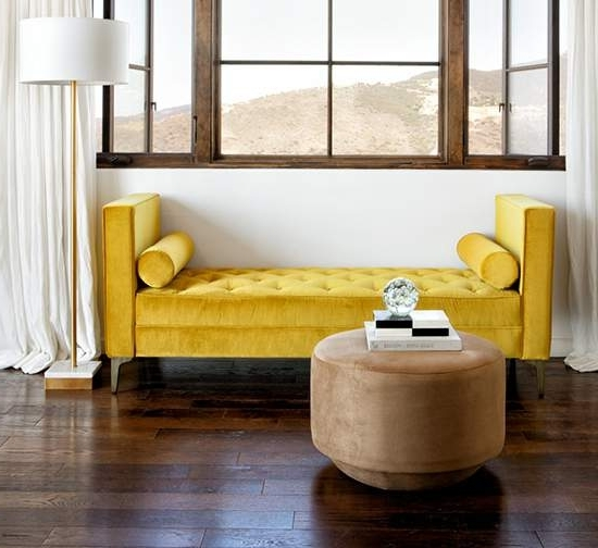 Well Liked Soane 3 Piece Sectionals By Nate Berkus And Jeremiah Brent Throughout Nate + Jeremiah For Living Spaces (View 14 of 15)