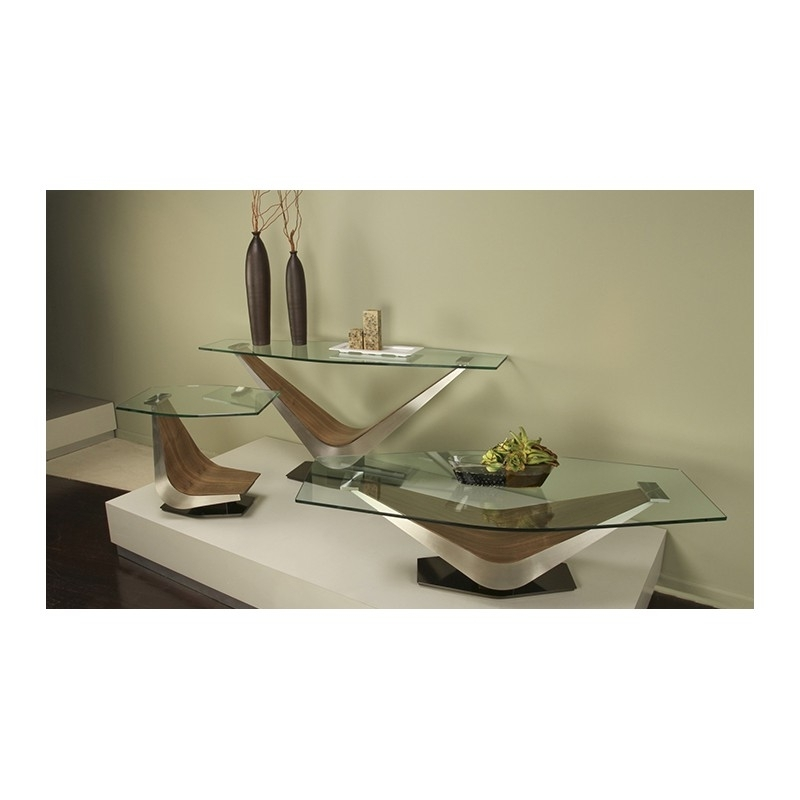Well Liked Victor Dining Tables For Victor – Rapport International Furniture (View 19 of 20)