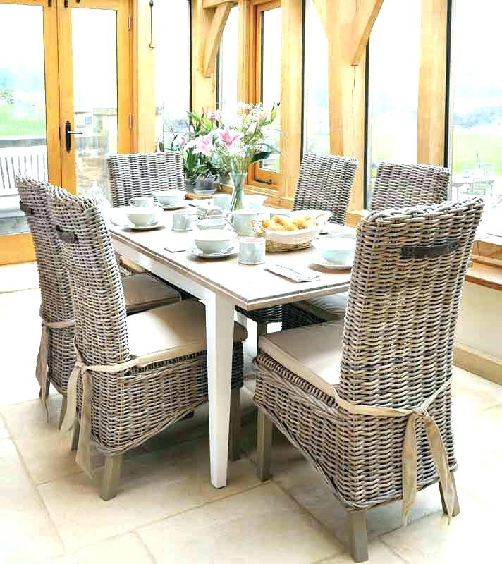 White Dining Suites – Kuchniauani In Current White Dining Suites (View 18 of 20)
