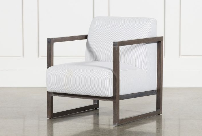 Whitley 3 Piece Sectionals By Nate Berkus And Jeremiah Brent Within Trendy Nate Berkus And Jeremiah Brent's New Furniture Line Is Here (View 15 of 15)
