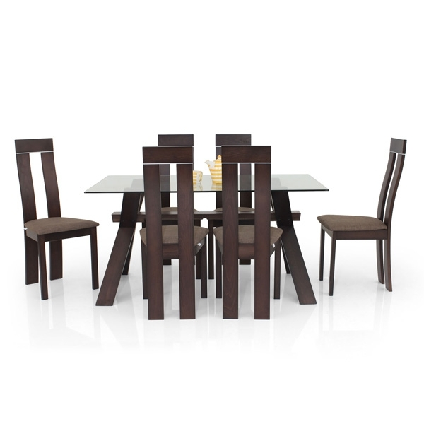 Widely Used Bali Dining Set – Modfurn – South India's Largest Furniture Shop Within Bali Dining Sets (View 17 of 20)