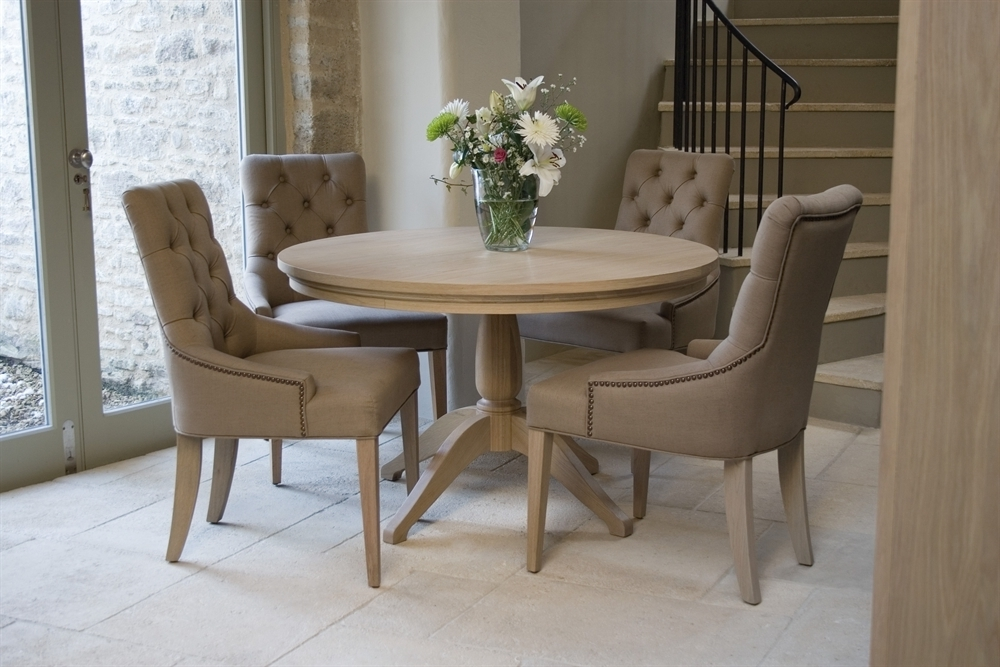 Widely Used Charming Cheap Dining Tables And Chairs Uk On Dining Room Dining Throughout Cheap Dining Sets (View 20 of 20)