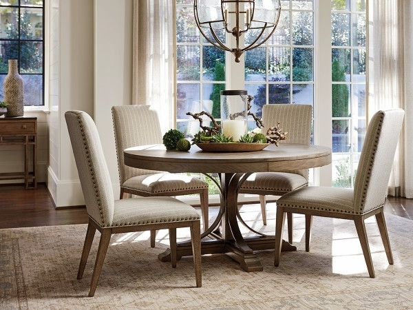 Widely Used Cypress Point Atwell Dining Table (View 20 of 20)