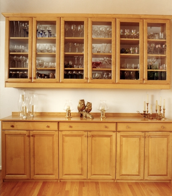 Widely Used Dining Room Wall Cabinets Amusing Dining Room Storage Cabinets Within Dining Room Cabinets (View 20 of 20)