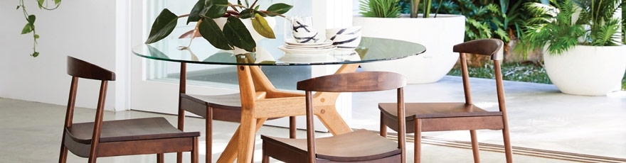 Widely Used Jaxon 5 Piece Extension Round Dining Sets With Wood Chairs Within Dining Tables (View 20 of 20)