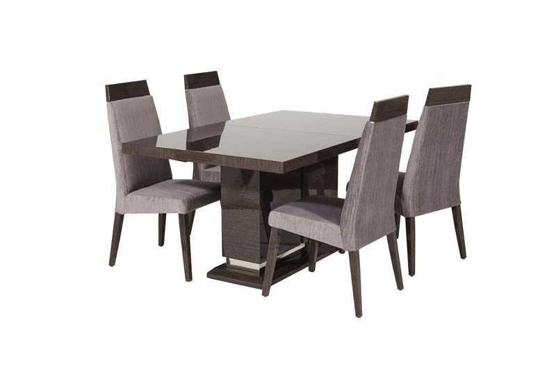 Widely Used Scs Dining Furniture In Home Decoration Ideas With Best Furniture (View 20 of 20)