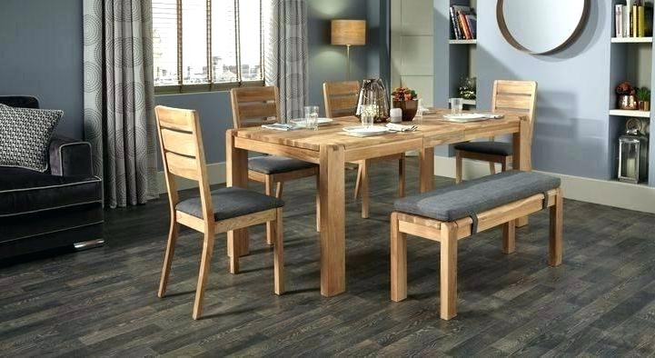 Widely Used Scs Dining Room Furniture With Regard To Table: Scs Coffee Table (View 20 of 20)