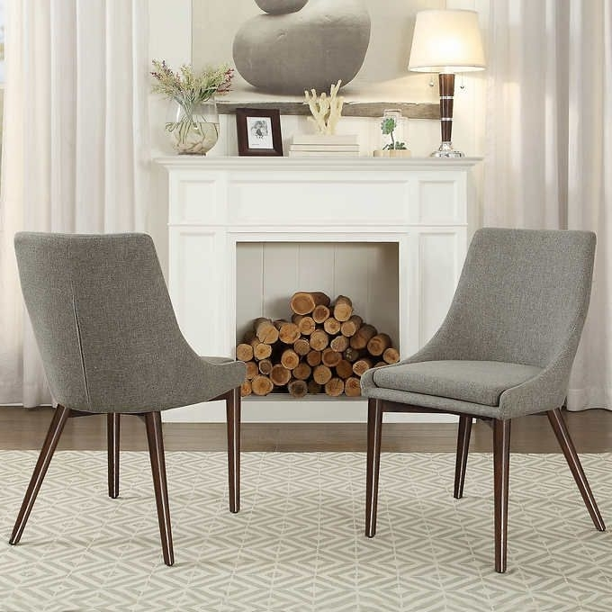 Wyatt 7 Piece Dining Sets With Celler Teal Chairs For Popular 11 Best Furniture Selections Images On Pinterest (View 4 of 20)