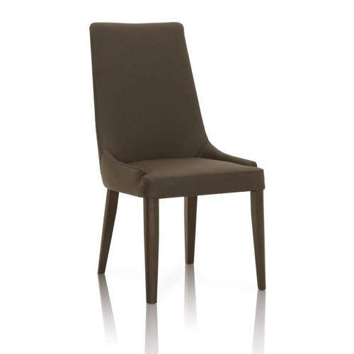 Zuri Furniture (Gallery 16 of 20)