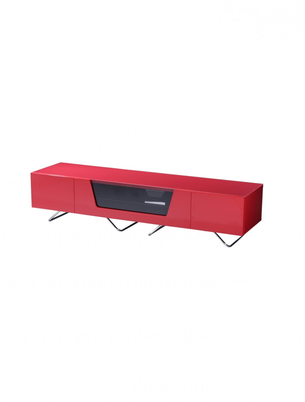 121 Tv Mounts In Red Tv Stands (Gallery 15 of 20)