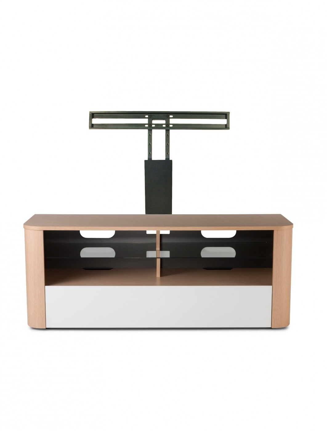 121 Tv Mounts Intended For Well Liked Tv Stands With Bracket (View 17 of 20)
