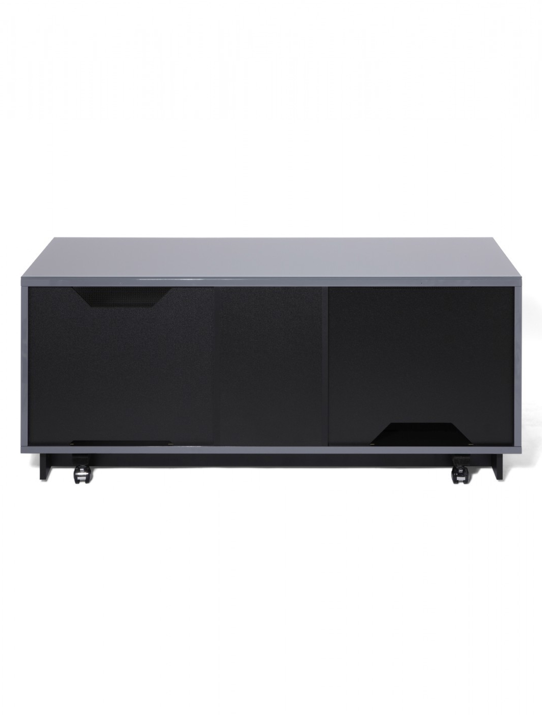 121 Tv Mounts With Regard To Modular Tv Stands Furniture (Gallery 19 of 20)