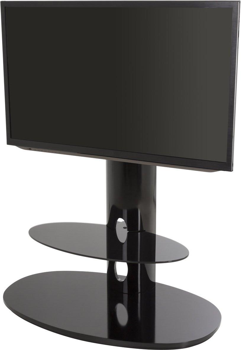 2017 Avf Tv Stands Inside Avf Fsl930Cheb Tv Stands (Gallery 1 of 20)