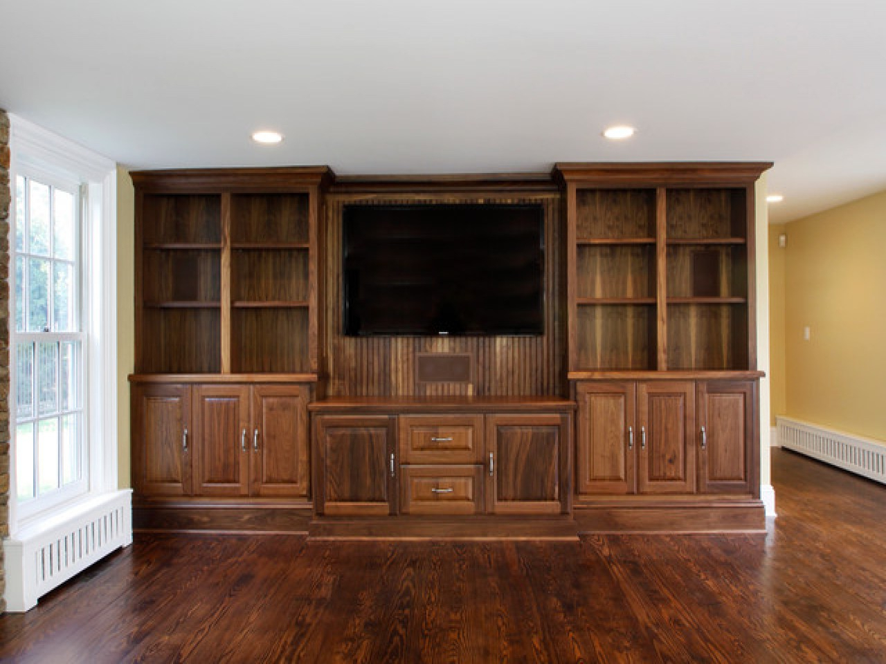 2017 Cherry Wood Tv Cabinets In Stupendous Living Room Cabinets Or Tv Stands Cherry Wood Living Room (Gallery 11 of 20)