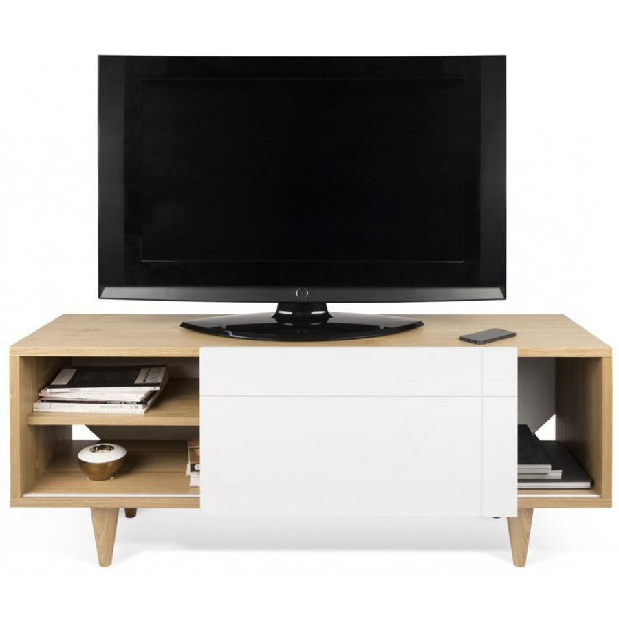2017 Echo Tv Units With Tv Unit (Gallery 16 of 20)