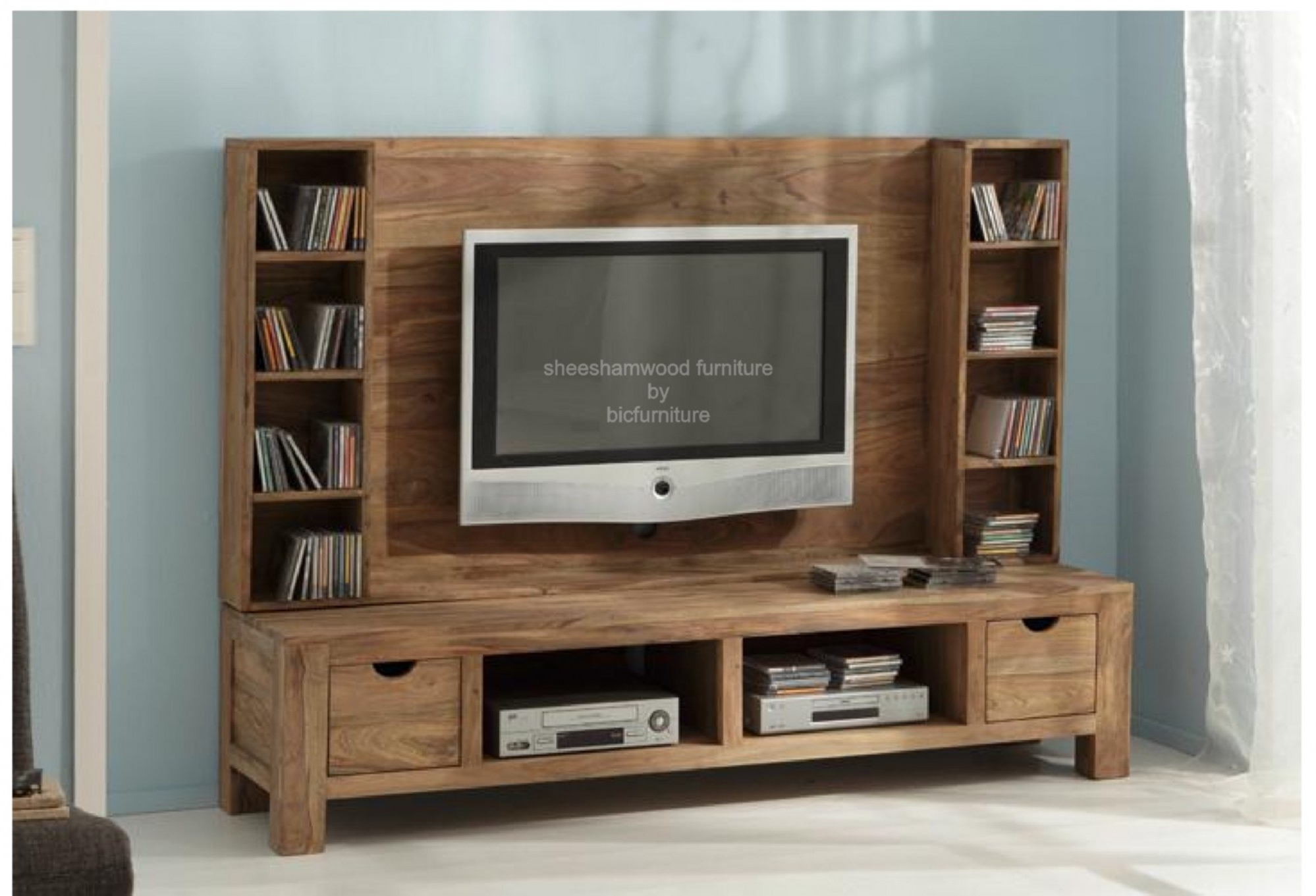 2017 Excellent Living Room Living Room Wall Mounted Tv Unit Designs Tv Regarding Led Tv Cabinets (View 19 of 20)