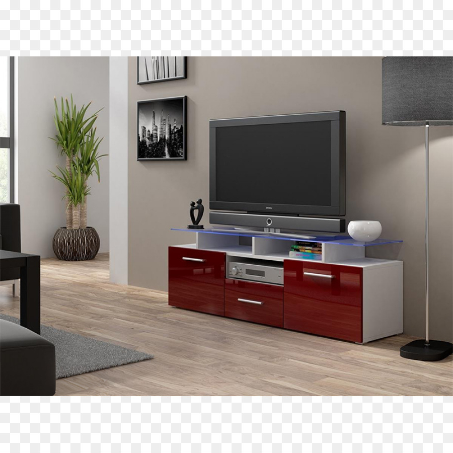 2017 Modern Furniture Entertainment Centers & Tv Stands Wall Unit Living Intended For Tv Stand Wall Units (Gallery 3 of 20)