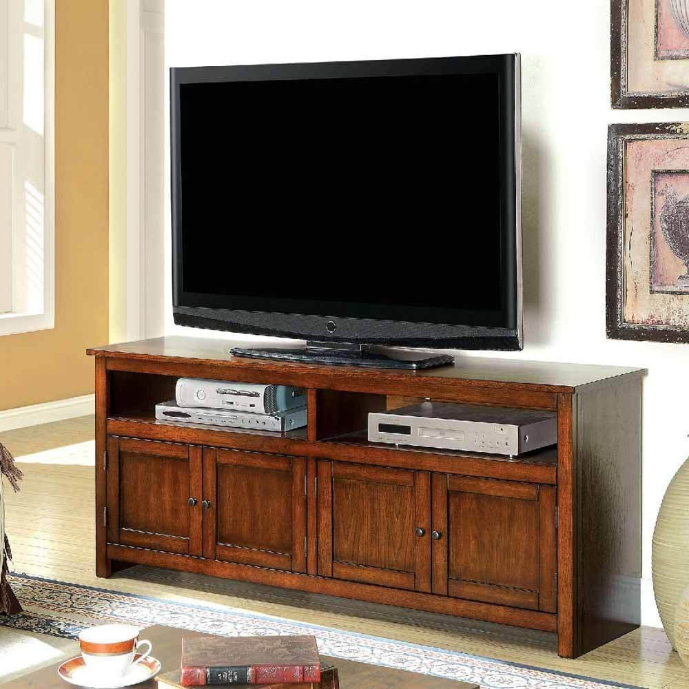 2017 Oak Tv Cabinets For Flat Screens With Doors Inside Cheap Oak Tv Cabinet Sale, Find Oak Tv Cabinet Sale Deals On Line At (View 1 of 20)