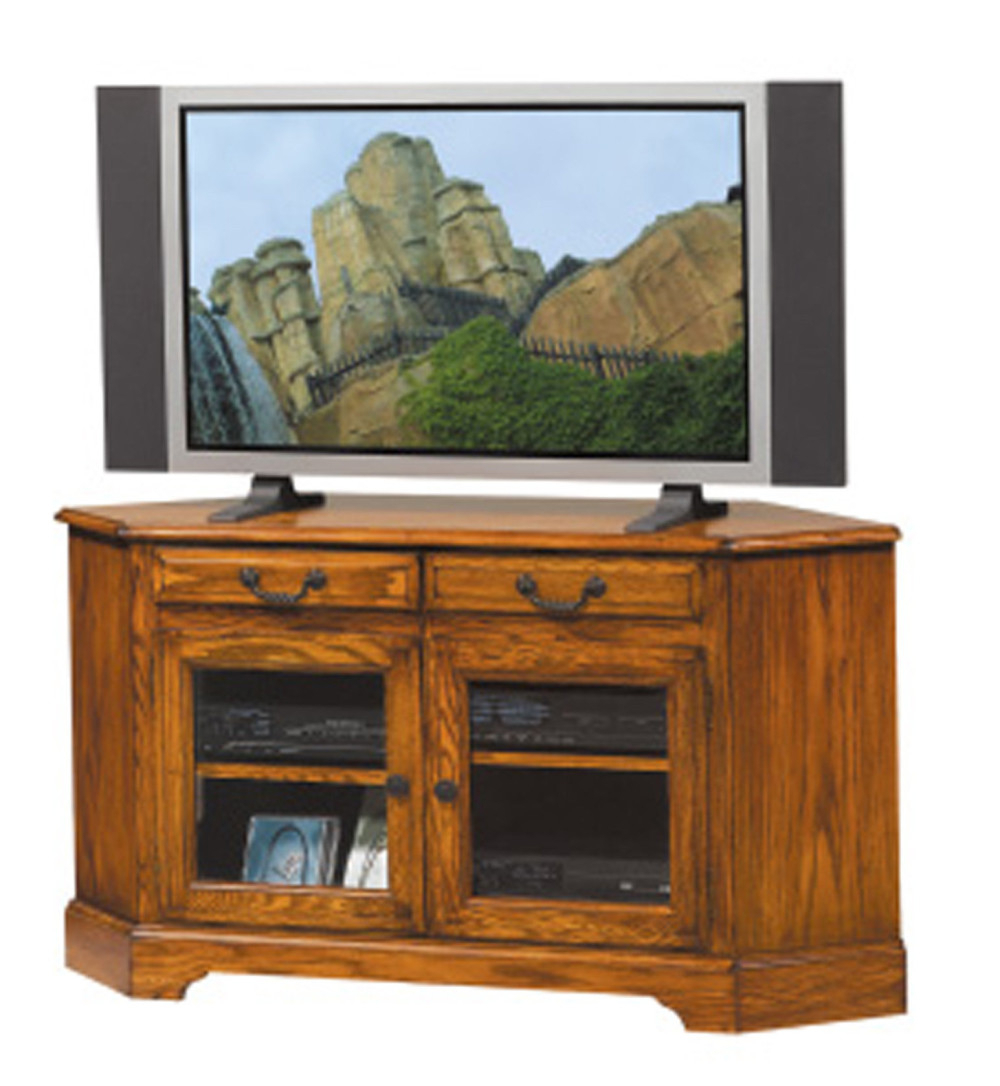 2017 Popular Corner Tv Stands For Flat Screens — Paristriptips Design In Cheap Corner Tv Stands For Flat Screen (View 1 of 20)