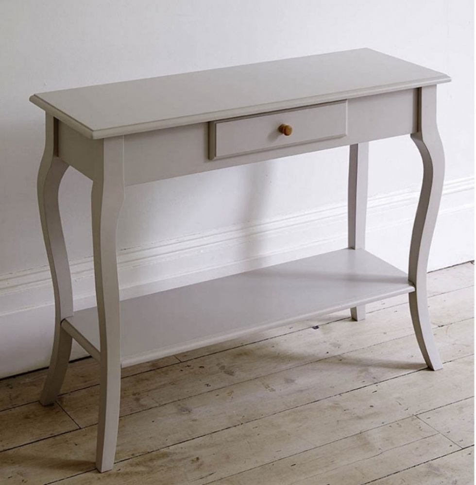 2018 Cheap Console Tables Ireland – Iorpheus In Archive Grey Console Tables (View 1 of 20)
