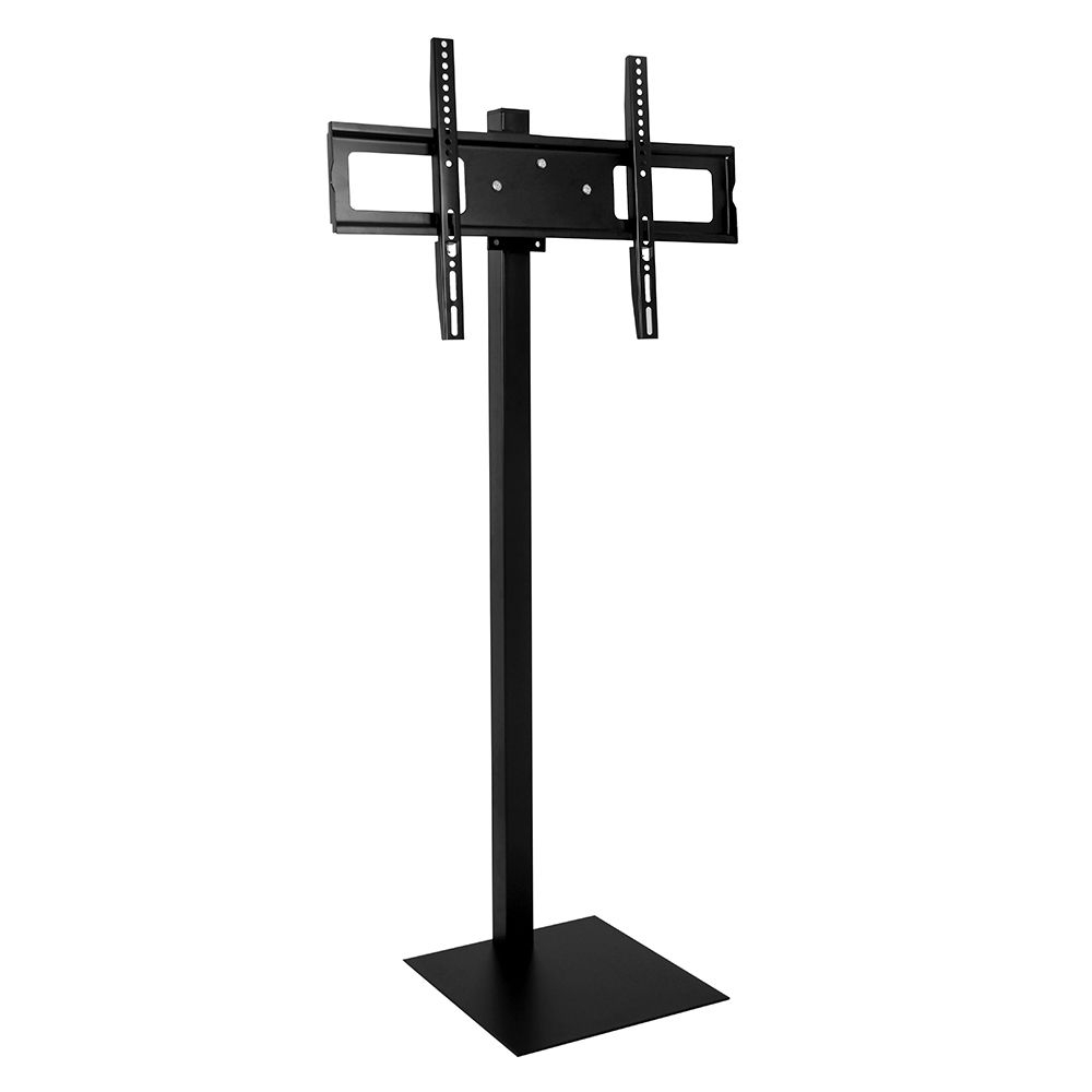 2018 Freestanding Tv Stands For 13M Floor Standing 32 65Quot Led Plasma Lcd Tilt Swivel Tv Stand (Gallery 16 of 20)