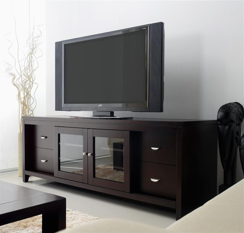 2018 Large Tv Stand With Storage Alive Tv Stand Contemporary Tv Stands Regarding Unique Tv Stands (View 1 of 20)